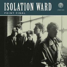 Point Final by Isolation Ward