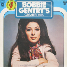 Bobbie Gentry's Greatest! (Re-Issue) mp3 Artist Compilation by Bobbie Gentry