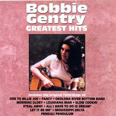 Greatest Hits mp3 Artist Compilation by Bobbie Gentry