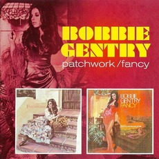 Patchwork / Fancy mp3 Artist Compilation by Bobbie Gentry
