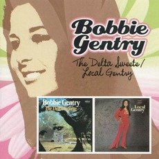 The Delta Sweete / Local Gentry mp3 Artist Compilation by Bobbie Gentry