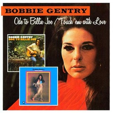 Ode To Billie Joe / Touch 'em With Love mp3 Artist Compilation by Bobbie Gentry