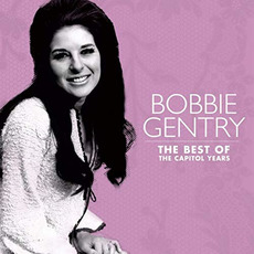 The Best of the Capitol Years mp3 Artist Compilation by Bobbie Gentry
