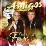 Best of Fox - Das Tanzalbum by Amigos