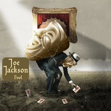 Fool mp3 Album by Joe Jackson