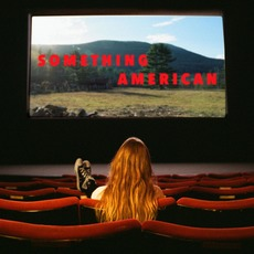 Something American mp3 Album by Jade Bird