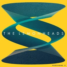 Varshons II by The Lemonheads