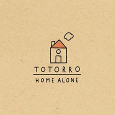 Home Alone mp3 Album by Totorro