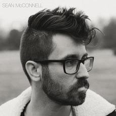Sean McConnell mp3 Album by Sean McConnell