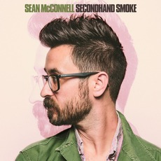 Secondhand Smoke mp3 Album by Sean McConnell
