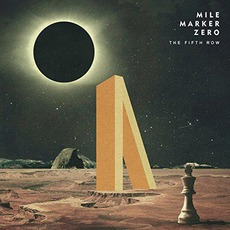 The Fifth Row mp3 Album by Mile Marker Zero