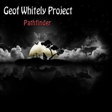 Pathfinder mp3 Album by Geof Whitely Project