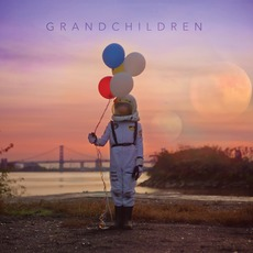 Grandchildren mp3 Album by Grandchildren