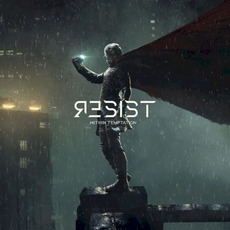 Resist (Extended Edition) mp3 Album by Within Temptation