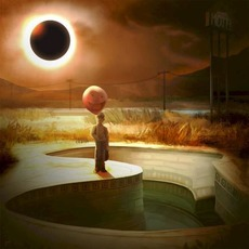 Kill the Sun mp3 Album by Cane Hill