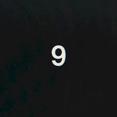 9 mp3 Album by Cashmere Cat