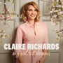 My Wildest Dreams (Deluxe Edition) by Claire Richards