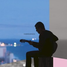 Caravanas mp3 Album by Chico Buarque