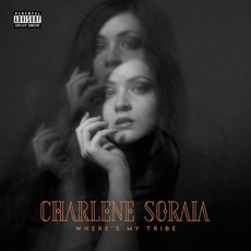 Where's My Tribe mp3 Album by Charlene Soraia