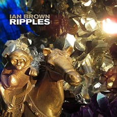 Ripples mp3 Album by Ian Brown