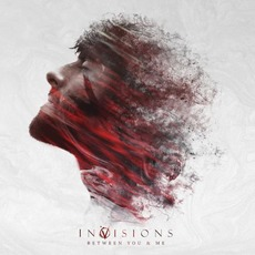 Between You & Me by InVisions