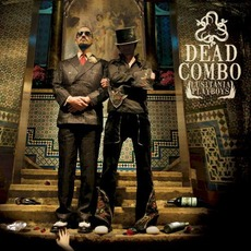 Lusitânia Playboys by Dead Combo