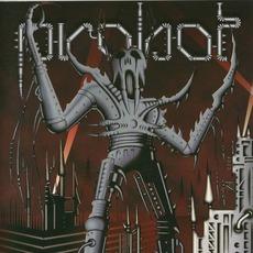Probot mp3 Album by Probot