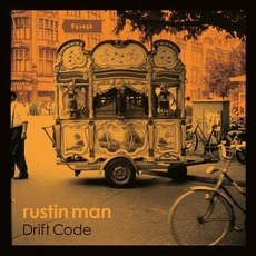 Drift Code mp3 Album by Rustin Man