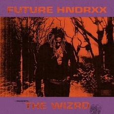 Future Hndrxx Presents: The WIZRD mp3 Album by Future