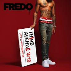 Third Avenue mp3 Album by Fredo