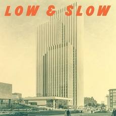Low & Slow (Re-Issue) mp3 Album by Lead Into Gold