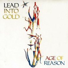 Age of Reason mp3 Album by Lead Into Gold