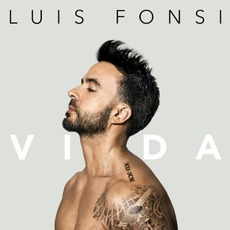 Vida mp3 Album by Luis Fonsi