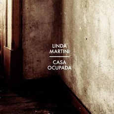 Casa Ocupada mp3 Album by Linda Martini