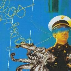 Olhos De Mongol (Edição Especial) mp3 Album by Linda Martini