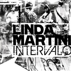 Intervalo mp3 Album by Linda Martini