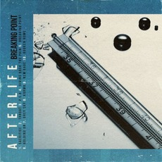 Breaking Point mp3 Album by Afterlife (2)