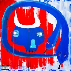 White Bronco mp3 Album by Action Bronson