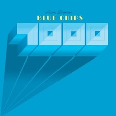 Blue Chips 7000 mp3 Album by Action Bronson