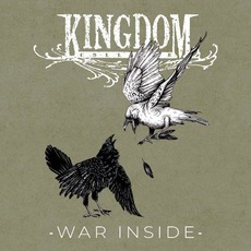 War Inside by Kingdom Collapse