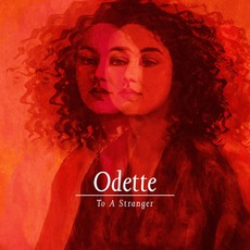 To a Stranger mp3 Album by Odette