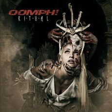 Ritual by Oomph!