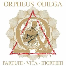 Partum Vita Mortem mp3 Album by Orpheus Omega