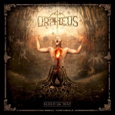 Bleed the Way mp3 Album by Orpheus