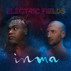 Inma mp3 Album by Electric Fields