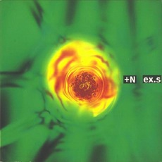 Ex.S mp3 Album by +N
