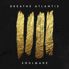 Soulmade by Breathe Atlantis