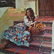 Patchwork mp3 Album by Bobbie Gentry