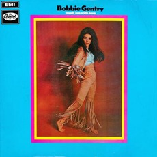 Touch 'em With Love mp3 Album by Bobbie Gentry