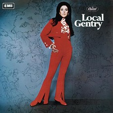 Local Gentry mp3 Album by Bobbie Gentry